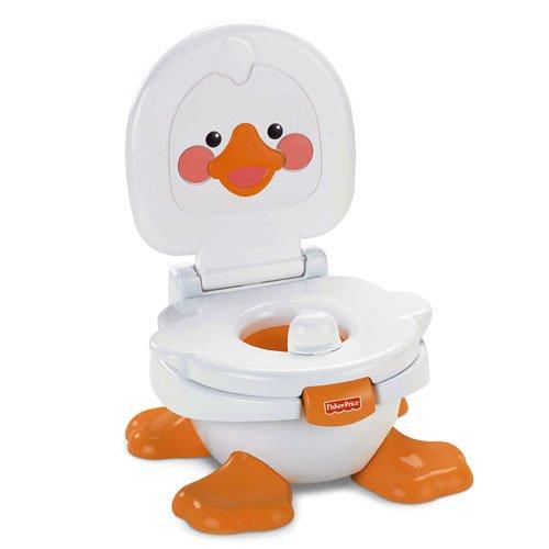 mattel-t6211-fisher-price-baby-gear-ducky-topfchen-fussbank