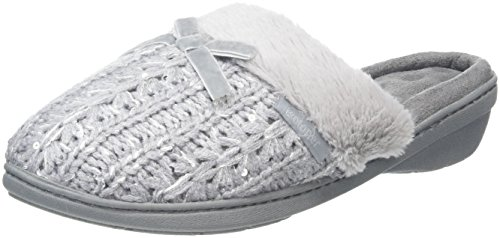 isotonersparkle-knit-pillowstep-zapatillas-bajas-mujer-color-gris-talla-37