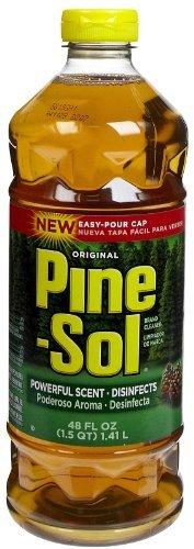 clorox-company-the-40oz-pine-sol