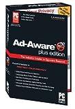 Lavasoft Ad-Aware Plus Edition