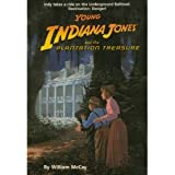 Young Indiana Jones and the Plantation Treasure
