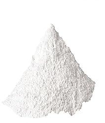 Akshar Chem Calcium Hydroxide 250 Gram