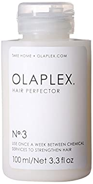 Olaplex Hair Perfector No 3 – 3.3oz