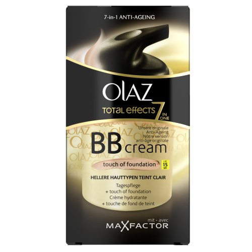 olaz-total-effects-bb-cream-touch-of-foundation-mit-lsf-15-hellere-hauttypen-50ml