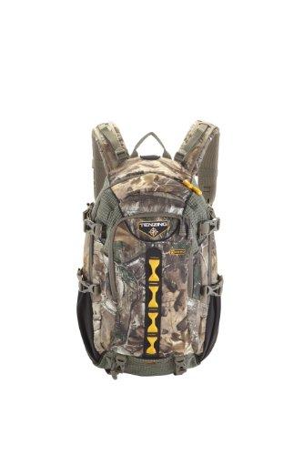 tenzing-tz-2220-hunting-daypack-realtree-max-xtra