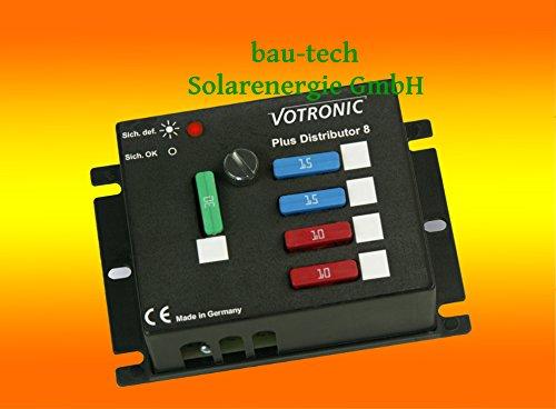 votronic-plus-distributor-8-12v-24v-verteiler-fur-6-abgesicherte-ausgange-von-bau-tech-solarenergie-