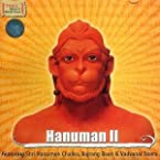 Hanuman II