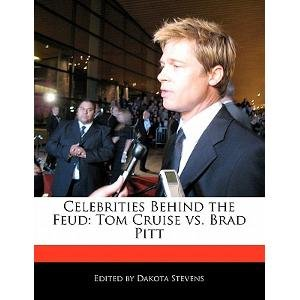 celebrities-behind-the-feud-tom-cruise-vs-brad-pitt