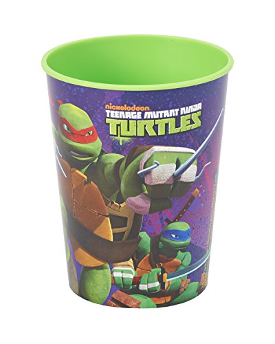 Top Best 5 Cheap Plastic Cup Ninja Turtles For Sale 2016
