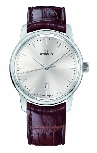 Eterna Watches 8310.41.11.1176