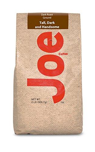 joe-knows-coffee-tall-and-handsome-dark-roast-ground-coffee-2-pound