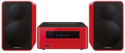 onkyo-cs-265r-cd-hi-fi-mini-system-with-bluetooth
