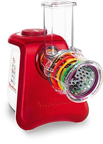 moulinex-dj812510-rape-et-hachoir-electrique-fresh-express-max-5-en-1-pour-raper-trancher-emincer-gr