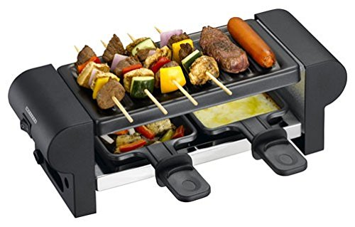 appareil raclette pour 2 personnes b00qzrtxg4 cuisine maison raclettes alertemoi. Black Bedroom Furniture Sets. Home Design Ideas