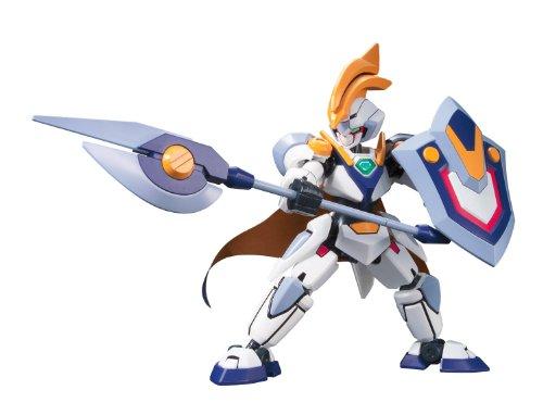 LBX Elysion (1/1 scale Plastic model kit) Bandai The Little Battlers Non [JAPAN] (japan import)