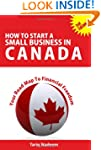 How to Start a Small Business in Cana...