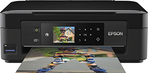 epson-expression-home-xp-432-all-in-one-inkjet-printer