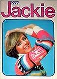 echange, troc - - Jackie 1977 (Annual)