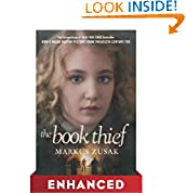 Markus Zusak (Author)  (3972)  Download:   $6.85  2 used & new from $6.85