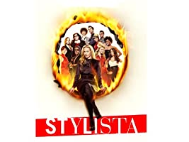 Stylista Season 1