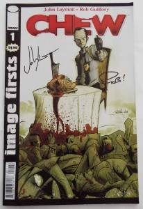 john-layman-rob-guillory-signed-image-firsts-chew-1-tasters-choice-part-1