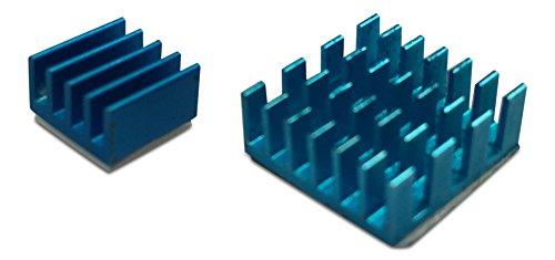 gorillapi-disipador-de-calor-para-raspberry-pi-2-model-b-pi-3-2pc-set-x2-de-aluminio-con-pre-instala