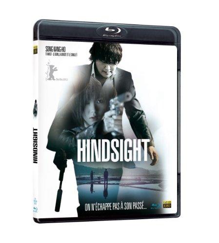 Hindsight [Edizione: Francia]