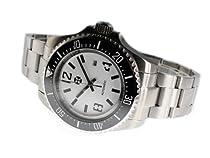 HERC Automatic Classic Watch 250WBK