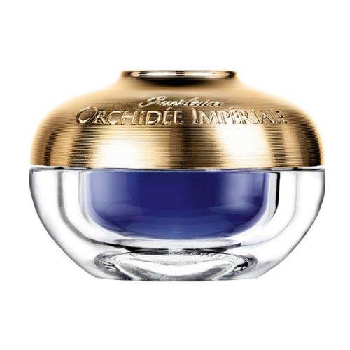Guerlain Orchidée Impériale Eye New 15 - Augen-Und Lippencreme, 1er Pack (1 x 1 Stück) thumbnail
