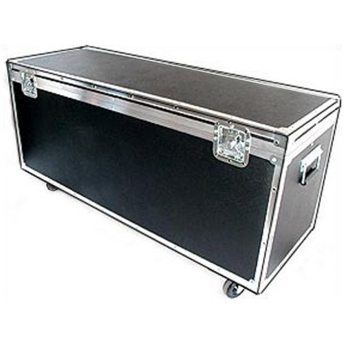 5 X8special Cheap Web Trunk Case Shipping Amp Supply Ata