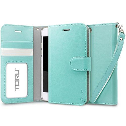 Wristlet Iphone  Case