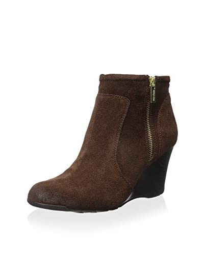 Kenneth Cole REACTION Women's Tell Lily Pad Bootie