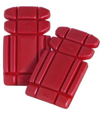ginocchiere-red-taglia-unica
