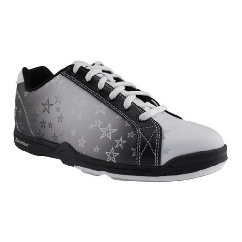 Etonic Starway Womens Bowling Shoes