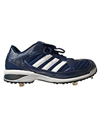 adidas Women's Excel IC Pro Low Softball Cleat
