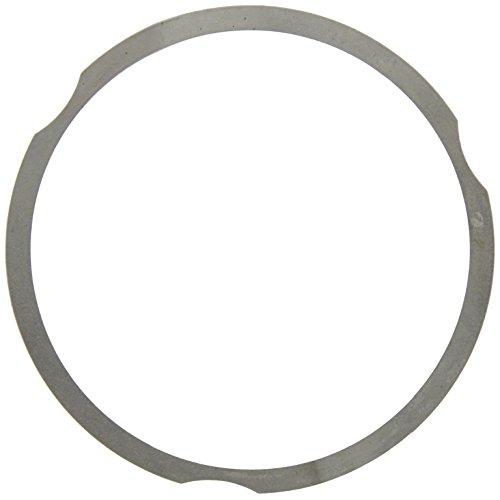 ELRING 054.887 Joint d'étanchéité, chemise de cylindre