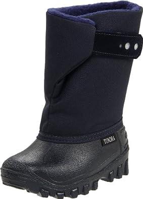 Amazon.com: Tundra Teddy 4 Boot (Toddler/Little Kid