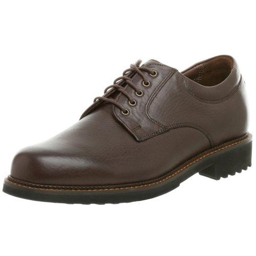 Neil M Men's Wynne Oxford - Buy Neil M Men's Wynne Oxford - Purchase Neil M Men's Wynne Oxford (Neil M, Apparel, Departments, Shoes, Men's Shoes)