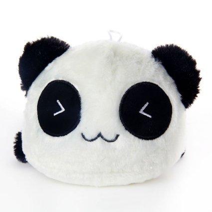 Leegoal-98-Cute-Lying-Plush-Stuffed-Panda-Toy-Pillow