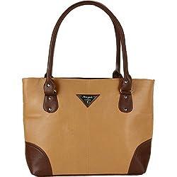 Typify Women's Shoulder Handbag - TBAG44