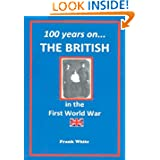 The British in the First World War
