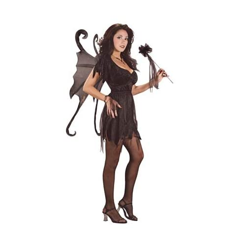 13 More Sexy Halloween Costumes for Women