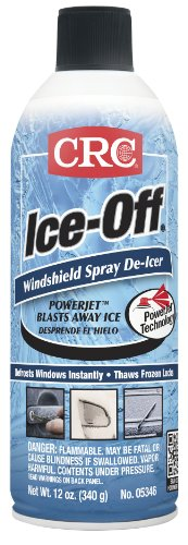 crc-05346-ice-off-windshield-spray-de-icer-12-wt-oz