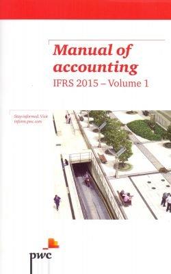 manual-of-accounting-ifrs-2015-vol-12