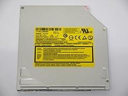 NEW Apple Superdrive DVDROM UJ-875 UJ875 Macbook Pro A1212, A1229, A1261, A1151 875CA 678-0570A IDE