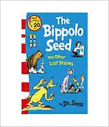 the bippolo seed and other lost stories pdf