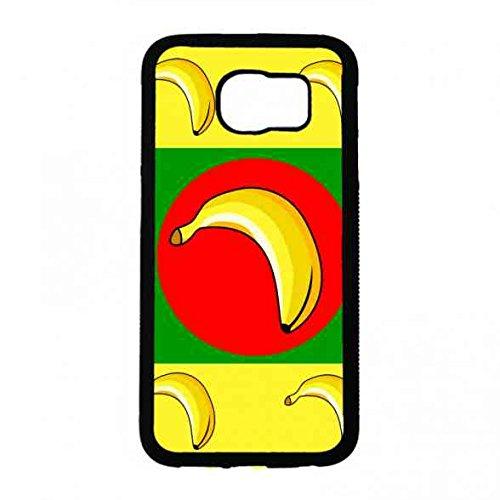 clothing-brand-hulle-handyhulleamerican-banana-republic-hulle-handyhullebanana-republic-hulle-handyh