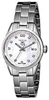 "TAG Heuer Women's WV1411.BA0793 ""Carr…"
