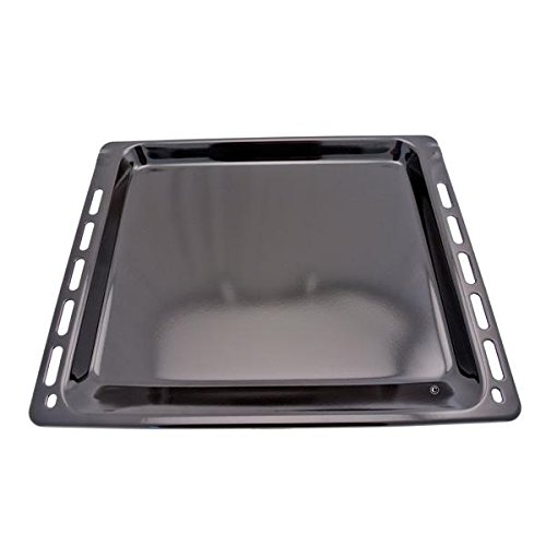 whirlpool-griglia-di-sgocciolamento-in-metallo-448-x-378-mm-akp431-akp555-akz210-akz212-akz221-akz22