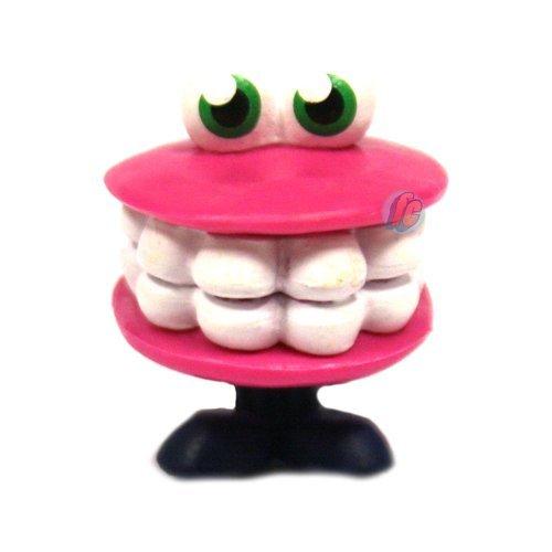 Moshi Monsters Series 4 - ROFL #M29 Moshling Figure